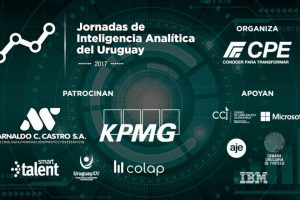 jornada_intel_analitica_2017