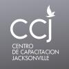 CCJ Informes