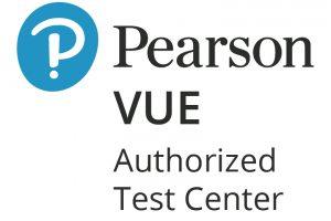 Pearson _logo