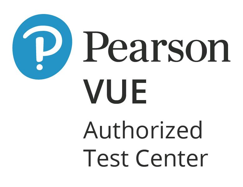 Centro de Capacitación Jacksonville (CCJ) es Test Center de PEARSON VUE