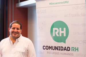 ccj_comunidad_rh_1